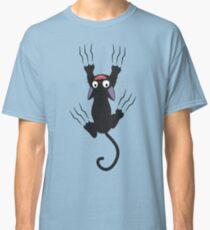 Jiji Grabbing - from Kiki's delivery service Classic T-Shirt