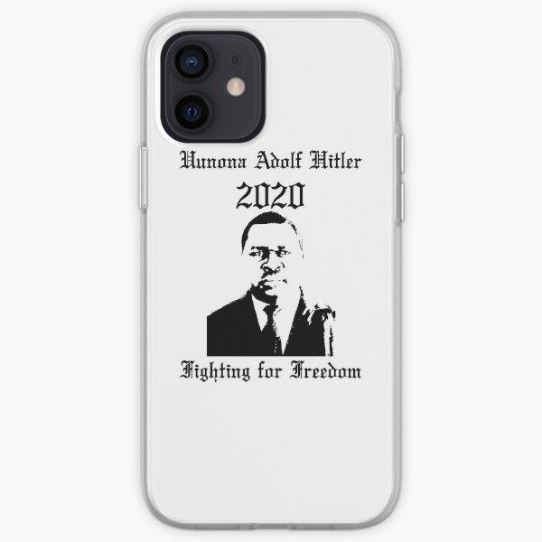 Coques et étuis iPhone sur le thème Adolf Hitler | Redbubble