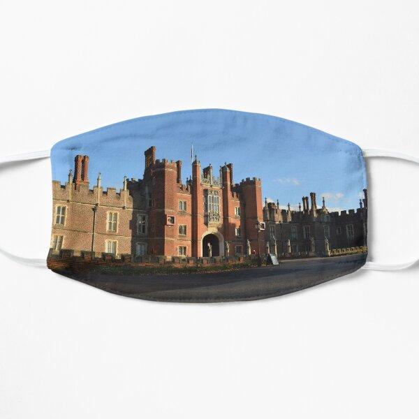 Hampton Court Palace Flat Mask