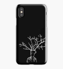 Hangin' - Bastille  iPhone Case