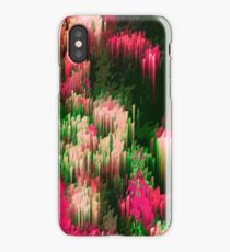 Greek Mother iPhone Case
