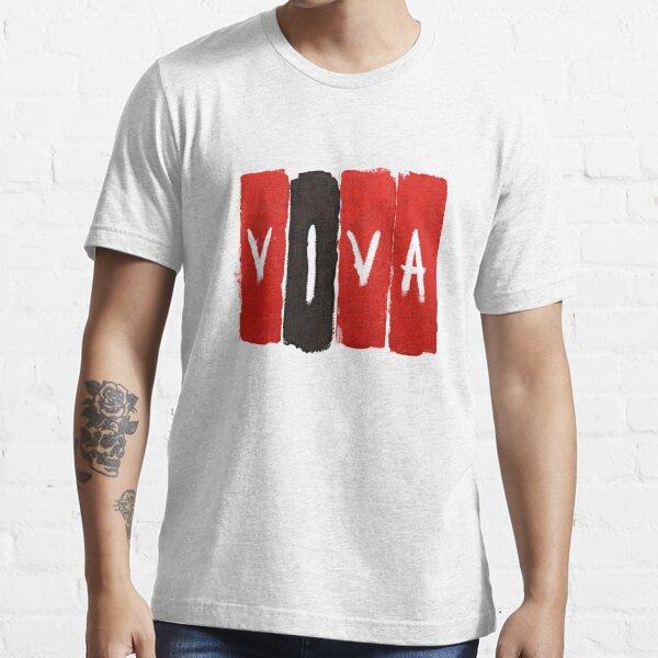 viva Essential T-Shirt
