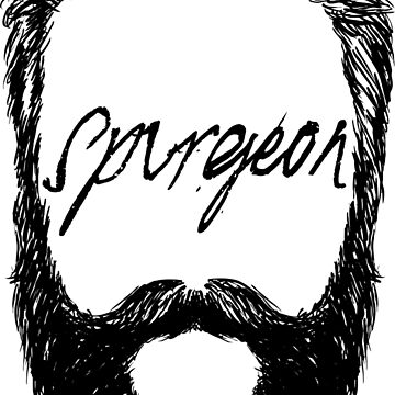Spurgeon by TroyDBlackmon