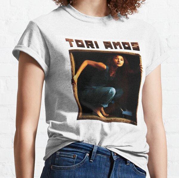 Product Pop Rock Singer Classic T-Shirt