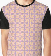 Persa Graphic T-Shirt