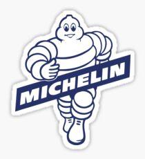 MICHELIN  Sticker