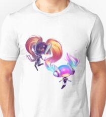 Sona DJ T-Shirt
