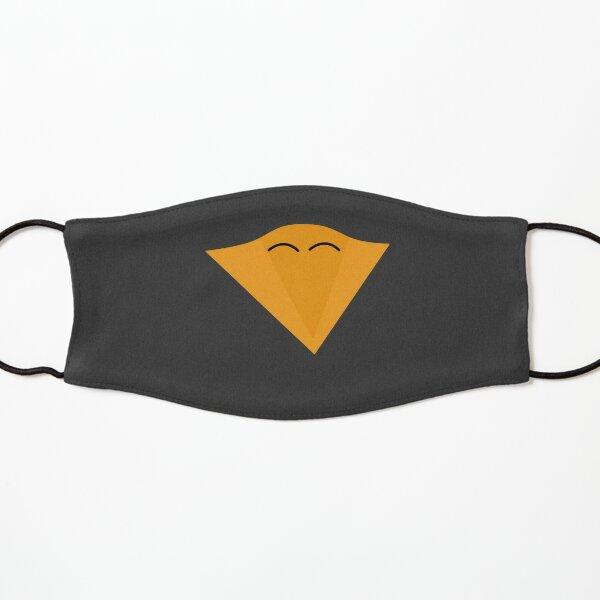 lustige, süße Vogel Schnabel Maske  Maske für Kinder