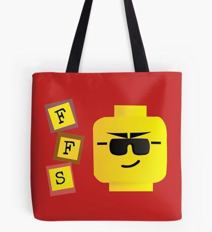 For Fudge Sake ... Tote Bag