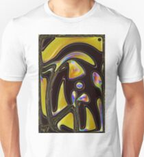 Swirlbox Unisex T-Shirt