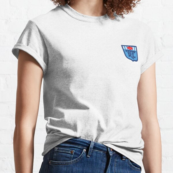 NSW RL  Classic T-Shirt