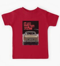to the moon and back....  Kids Clothes