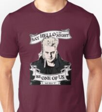 The Lost Boys T-Shirt