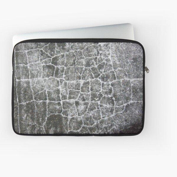 Grunge 05 Laptop Sleeve