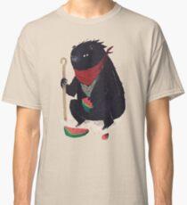 guardian bear Classic T-Shirt