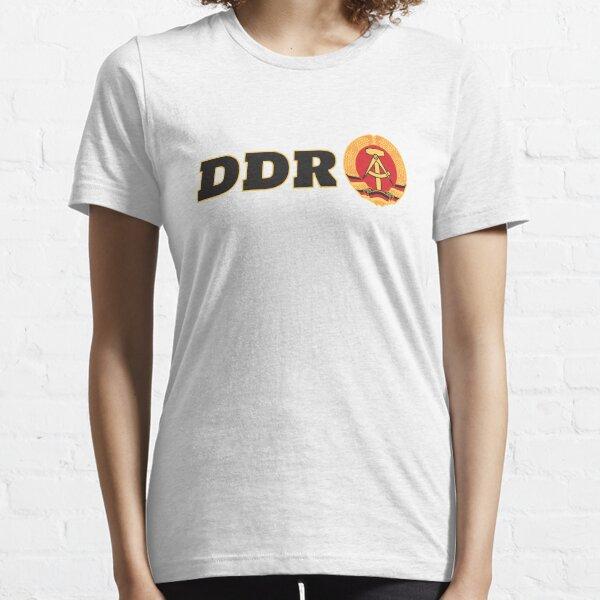 eastern germany  citizen avatar Essential T-Shirt