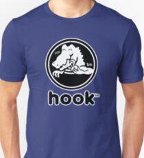 Hook Unisex T-Shirt
