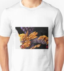 Hawkman Unisex T-Shirt