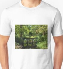 River arches T-Shirt