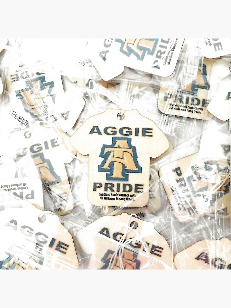 Aggie Nation Flag by artinkdesigns