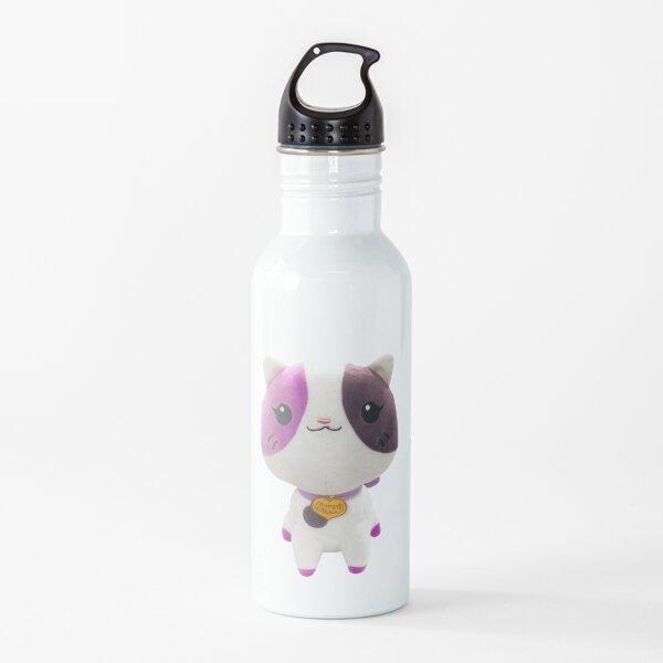 Aphmau Cat Water Bottle