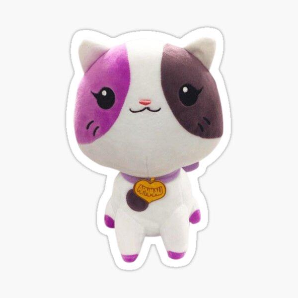 Aphmau Cat Sticker