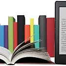 Buy Cheap eBooks Online at Cost-Effective Prices by rickeyponting87