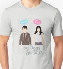 I love the Smiths Unisex T-Shirt