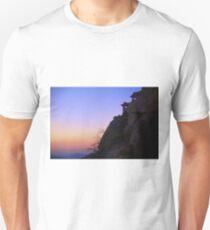 Fantasy Sunrise Unisex T-Shirt