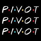 pivot by MelleNora