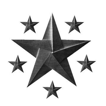 Dark Star by john76