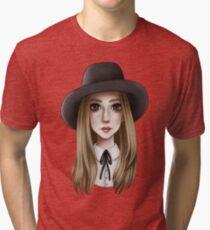 COVEN Tri-blend T-Shirt
