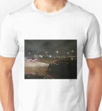 Driving to Houston T-Shirt