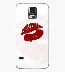 My Valentine Case/Skin for Samsung Galaxy