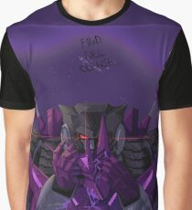 Tarn Graphic T-Shirt
