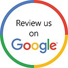 Review Us On Google by papin