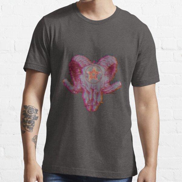 No More Room In Hell.rar Essential T-Shirt