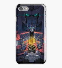 the Beacon of Hope iPhone Case/Skin
