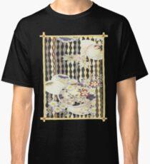 Streamers Classic T-Shirt