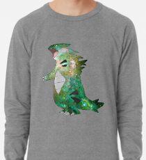 Tyranitar - Pokémon Leichtes Sweatshirt
