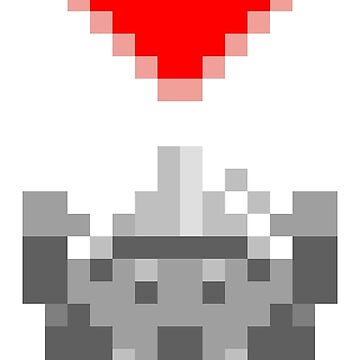 Found a Heart by Wordsmythologic
