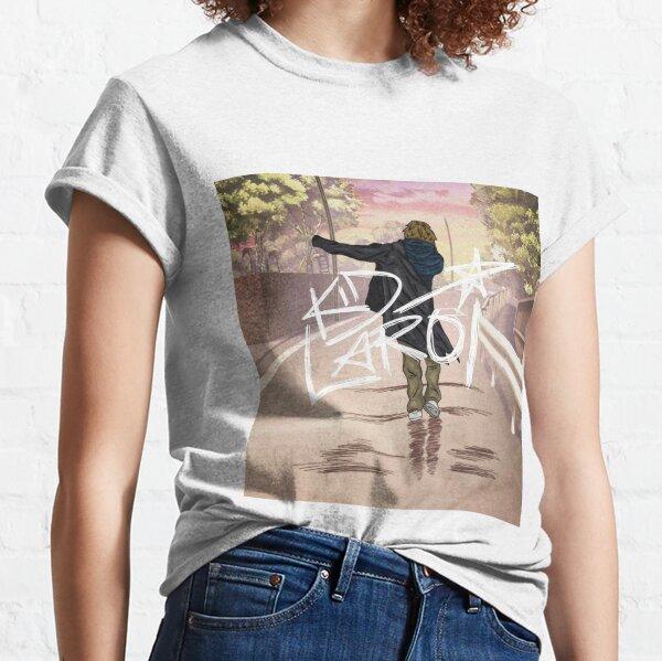 Laroi Kids Classic T-Shirt