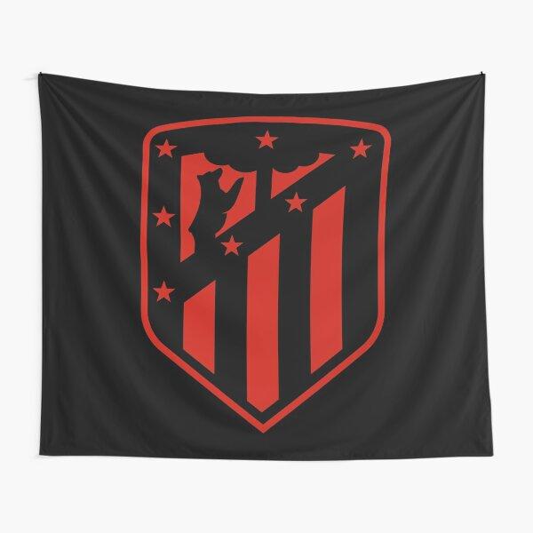 Atlético Tela decorativa