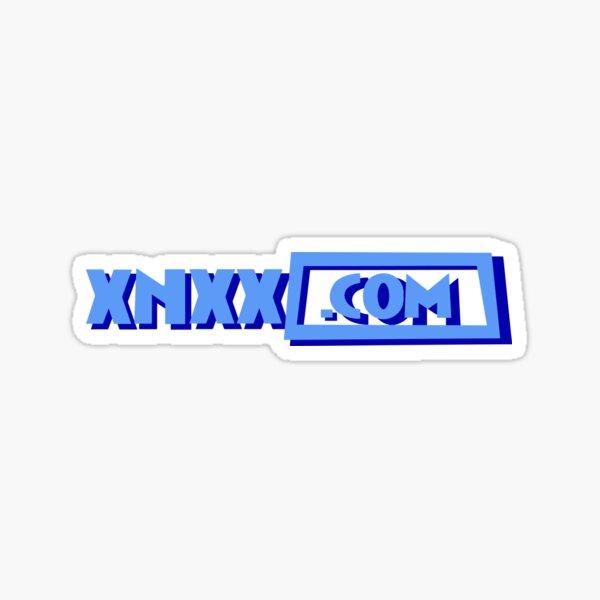 Site porno adulte XNXX Sticker