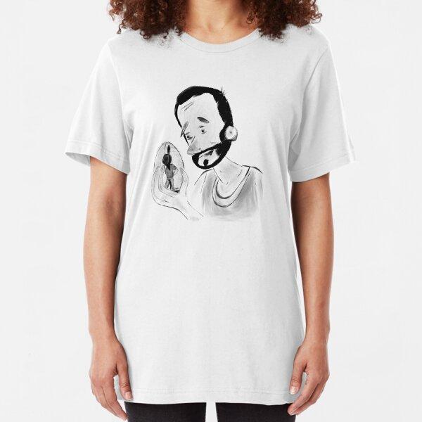 Zombies Eat Brains Youre Safe Femmes Drôle T-Shirt Nouveauté Unisexe halloween top