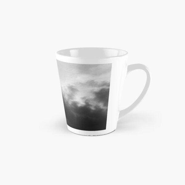 Storm Crow Tall Mug