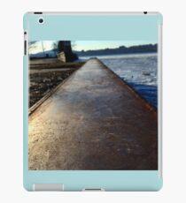 Hudson Hue iPad Case/Skin
