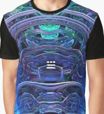 13 MANIFESTING Graphic T-Shirt