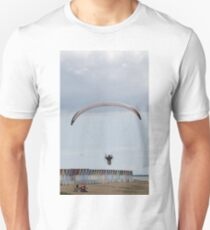 Just Dropping In T-Shirt