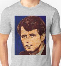 RFK-2 (COLOR) T-Shirt